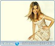 http://i5.imageban.ru/out/2013/04/08/3d203c2ee5e3ed65865ec0f78c19814e.jpg