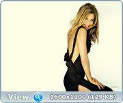 http://i5.imageban.ru/out/2013/04/08/3ffba95e5208d398f86853da3812976b.jpg