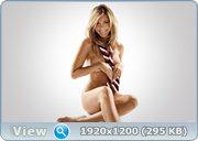 http://i5.imageban.ru/out/2013/04/08/47d9c62d1b64fd56a5d9dc95b52cdff7.jpg