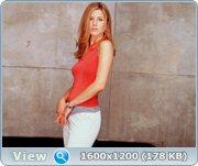 http://i5.imageban.ru/out/2013/04/08/4ccc879d9dc5286030e414b068007a04.jpg