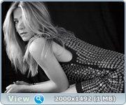 http://i5.imageban.ru/out/2013/04/08/57cdcb5eee60f5872d7e00a520b63237.jpg