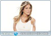http://i5.imageban.ru/out/2013/04/08/63c3cae9e91810649fca2d7b0e6d7277.jpg