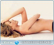 http://i5.imageban.ru/out/2013/04/08/78a6cdcf5402b66725c53aa146ce5f09.jpg