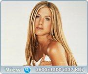 http://i5.imageban.ru/out/2013/04/08/78db53a749910a84c0100ff0842c412b.jpg