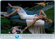 http://i5.imageban.ru/out/2013/04/08/7b4c359f5dd2bbe31ab1e1dbffdc93f2.jpg