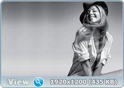 http://i5.imageban.ru/out/2013/04/08/7eb094f46e5d3a7b8a797c1b02cdeb20.jpg