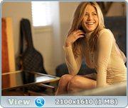 http://i5.imageban.ru/out/2013/04/08/8b3b6d64b905091978a32cac830b653b.jpg