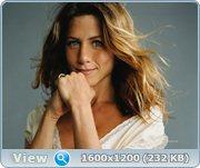 http://i5.imageban.ru/out/2013/04/08/92a3ea0c095d259600a851eeef272b3e.jpg