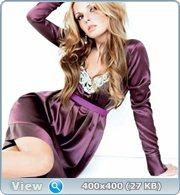 http://i5.imageban.ru/out/2013/04/08/a025973eaaa5c0c6469f6ffbd011c194.jpg
