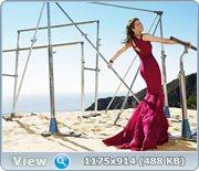 http://i5.imageban.ru/out/2013/04/08/a965f9c387171e155b49667ca3a1eb4e.jpg