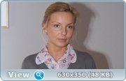 http://i5.imageban.ru/out/2013/04/08/ae353b2cc17a8884c31ec510b3435b5f.jpg