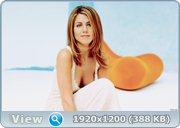 http://i5.imageban.ru/out/2013/04/08/bd72276f70cca1b5778d733dd91ae0cd.jpg