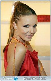 http://i5.imageban.ru/out/2013/04/08/c3199a6d5b99fce9edca3b18c580e127.jpg