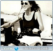 http://i5.imageban.ru/out/2013/04/08/c393d70a5c3a633f9821a54fe753bb31.jpg