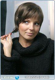 http://i5.imageban.ru/out/2013/04/08/cd646bf75403c39a90cdb57ddeae2667.jpg