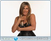 http://i5.imageban.ru/out/2013/04/08/d998dfb388263a24b83e600b286b0b7d.jpg