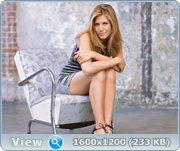 http://i5.imageban.ru/out/2013/04/08/e4ad6337d130e8f44567ee617a8009c7.jpg