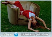 http://i5.imageban.ru/out/2013/04/08/f83b10a85d53850c5f2736b36ef14509.jpg
