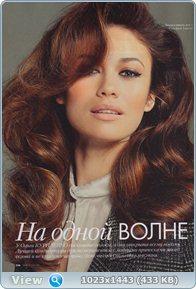 http://i5.imageban.ru/out/2013/04/09/0473aa106e23726a5bc89c07221f45da.jpg