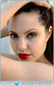 http://i5.imageban.ru/out/2013/04/09/10233da8c8ad149c2f8bf735bbad6c29.jpg