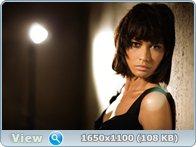 http://i5.imageban.ru/out/2013/04/09/3af46cd5055be3af0398843f5dbedefa.jpg