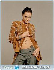 http://i5.imageban.ru/out/2013/04/09/45a1a8ca9475154660513daf1b8e8082.jpg