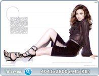 http://i5.imageban.ru/out/2013/04/09/498a06c6d42d09f77ff11f5a40dec8cc.jpg
