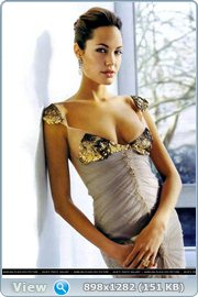 http://i5.imageban.ru/out/2013/04/09/5fb10c22136c11fc1ef14f54ba819b5f.jpg