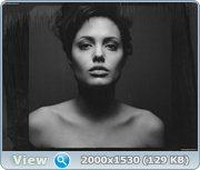 http://i5.imageban.ru/out/2013/04/09/600eea01b80c7bca8f849b152d1903d5.jpg