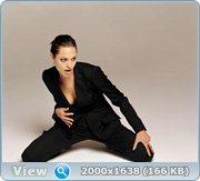 http://i5.imageban.ru/out/2013/04/09/74d4366995c911ea17cbf78454e1cd3a.jpg