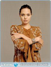 http://i5.imageban.ru/out/2013/04/09/816c84a3cc72f5b300b12b6f4a56a588.jpg