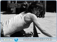 http://i5.imageban.ru/out/2013/04/09/874d1f42efae38424b6ac3cdc005876b.jpg