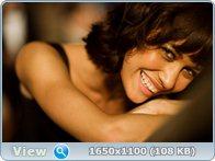 http://i5.imageban.ru/out/2013/04/09/8aea960ad9ad56d1bc94332322b53ae0.jpg