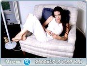 http://i5.imageban.ru/out/2013/04/09/907492c515407d7d448e99ddd2634bc6.jpg
