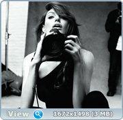 http://i5.imageban.ru/out/2013/04/09/c275e52deccf37933a57a415bd0ad790.jpg