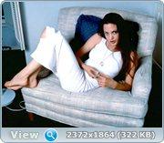 http://i5.imageban.ru/out/2013/04/09/d394095f54539685efae1f53a24949db.jpg