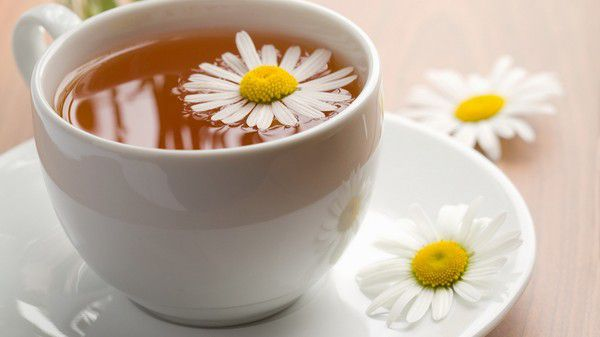 Ромашки с чаем 1.jpg