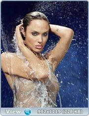 http://i5.imageban.ru/out/2013/04/09/e5a32de7594fc8900d18c2f75160624f.jpg