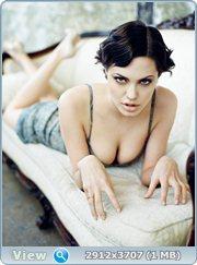 http://i5.imageban.ru/out/2013/04/09/f1be0a30d45d4a898fd5f00bf443c0ab.jpg