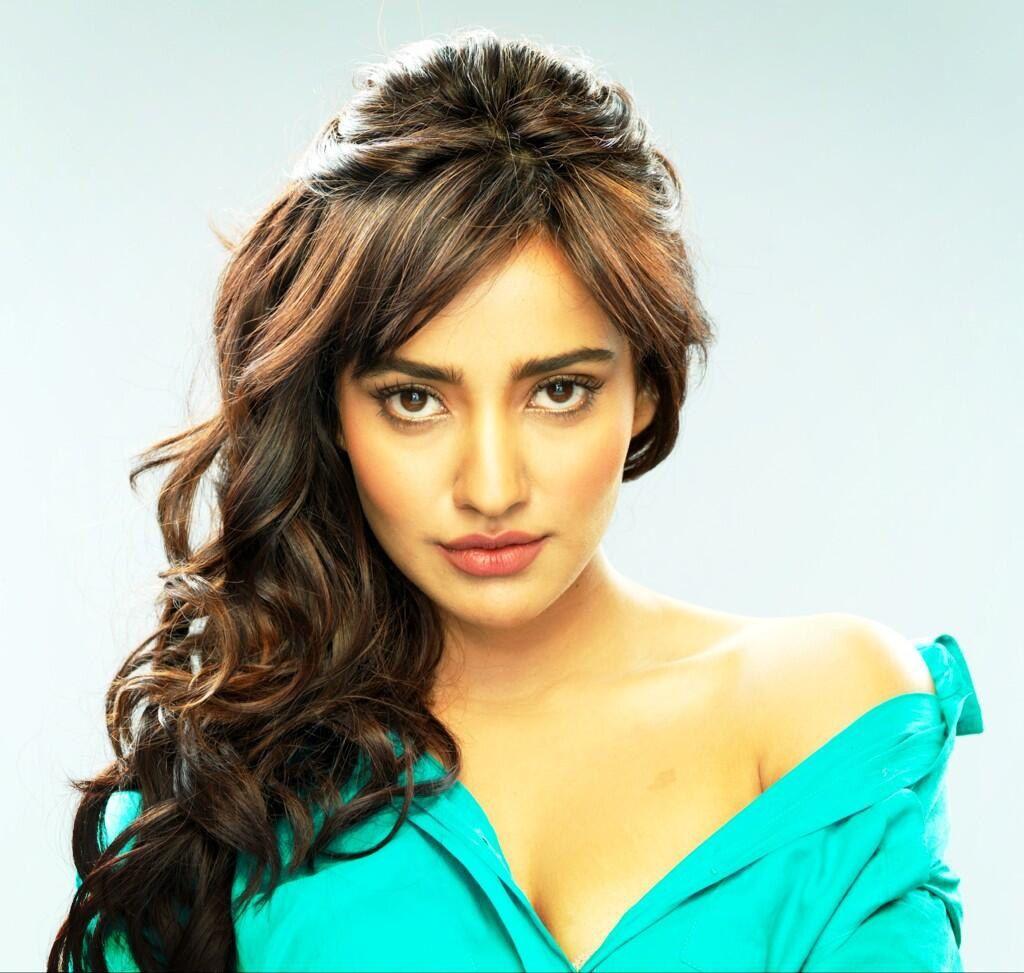 Неха Шарма / Neha Sharma - Страница 8 169b20b35aa0595bf42e78b8052500b2
