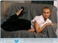 http://i5.imageban.ru/out/2013/04/11/28668317cef81a16aeaa21fdfd412a48.jpg
