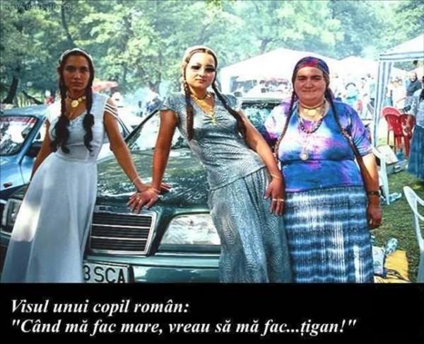 http://i5.imageban.ru/out/2013/04/12/0bc86d0d458286a325772d6464a912f5.jpg