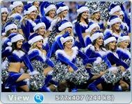 http://i5.imageban.ru/out/2013/04/12/51e2fa6a275949df7eaf9d1a1cba22fa.jpg