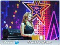 http://i5.imageban.ru/out/2013/04/12/5b2bce5d6d272a035350bd0584482ed6.jpg