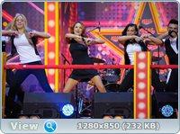 http://i5.imageban.ru/out/2013/04/12/6588e8eb782695fc39559e3d0d64a0b2.jpg