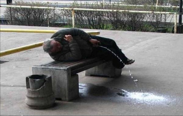 http://i5.imageban.ru/out/2013/04/12/a7924d0a5bd53d7c68908a473174ee5d.jpg