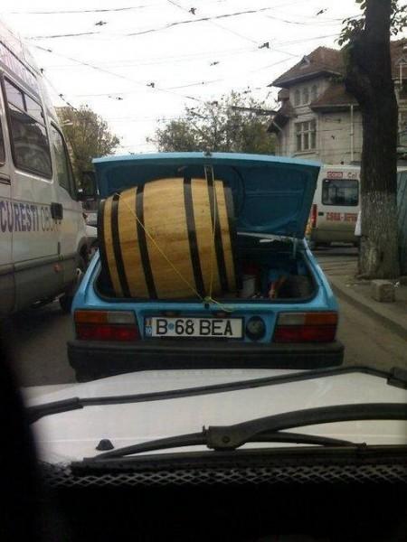 http://i5.imageban.ru/out/2013/04/12/b281ebba0fa0d1b0f3e8cadc0d05b697.jpg