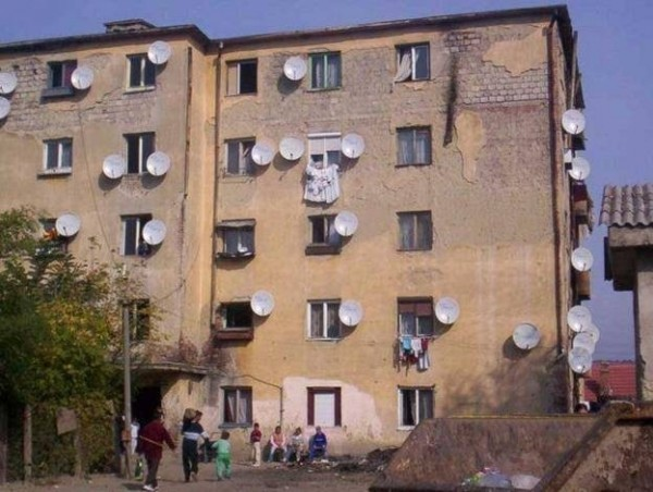 http://i5.imageban.ru/out/2013/04/12/c11f3a79073a43cb4acd0edb322355e3.jpg