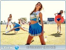 http://i5.imageban.ru/out/2013/04/12/e27dbf3d256dc1082f679b3a3ae50828.jpg