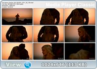 http://i5.imageban.ru/out/2013/04/12/e41d5fe19da79cca9f347e6c04300803.jpg
